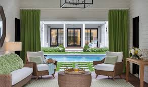 Pool And Patio Decor New York Half Shower Door Pool Traditional With Sliding Hardware