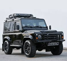 land rover safari roof defender showroom land rover defender for sale in us