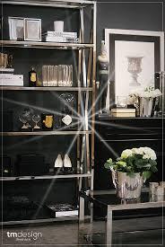 Scarface Home Decor 57 Best Decor Images On Pinterest Living Room Ideas Vignettes