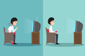 levrette sur canapé la bonne posture pour s asseoir sur un canapé les bonnes postures