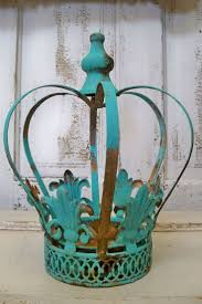 french laundry home decor best 25 turquoise home decor ideas on pinterest rustic cabinets