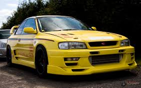 subaru wagon jdm wrx picture thread archive page 7 jdm style tuning forum