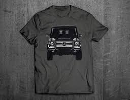mercedes jeep shirts g class t shirt jeep t shirts jeep shirts