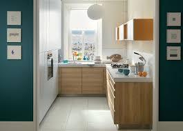 kitchen tidy ideas kitchen tidy ideas 28 images sharp neat best kitchen design