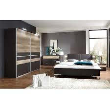 Schlafzimmer Braun Hellblau Schlafzimmer Creme Braun Schwarz Grau Schlafzimmer Creme Braun