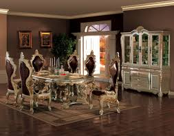 furniture awesome dining room sets table for fancy piece