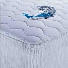 home design waterproof mattress pad 22 best waterproof mattress cover images on pinterest mattress