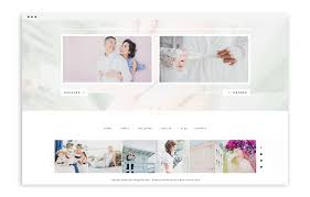 How To Use Home Design Gold by With Grace U0026 Goldbrand And Website Launch Simply Adri