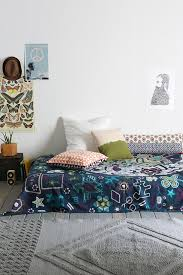 Home Decor Like Urban Outfitters Urban Outfitters Home Decor 1 U2013 Urban Outfitters Apartment