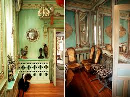 Victorian Home Decor by Victorian Interior Decorating