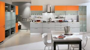 kitchen display ideas orange kitchen utensils sets orange and grey kitchen accessories