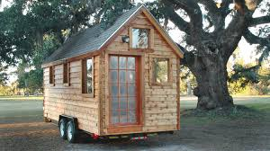 Tiny Homes For Rent What You Should Know About Wheelchair Accessible Tiny Houses