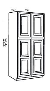 tall white kitchen pantry cabinet tall black kitchen pantry cabinet musicalpassion club
