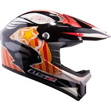 motocross helmets kids junior motocross helmets uvan us