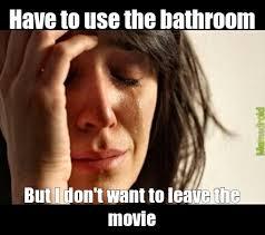 Whyyy Meme - whyyy meme by r3t4rd memedroid