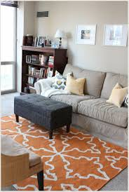 Rugs For Living Room Ideas by Best 25 Khaki Couch Ideas On Pinterest Living Room Colour