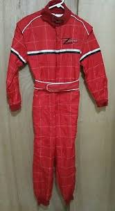 racing jumpsuit clothing protective gear racing jumpsuit trainers4me