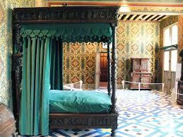 Interior Design Images Hd Style At A Glance Renaissance L U0027 Essenziale