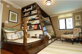 fun bedrooms image result for nature bedroom ideas for children hugo s nature