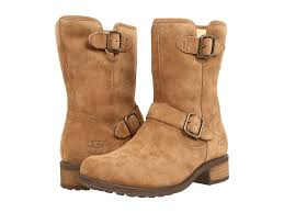 s ugg australia chaney boots s chaney ugg boots mount mercy