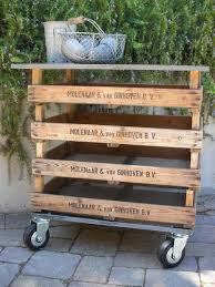 Seating Out Of Pallets by Diy Cart Made From Pallets Inspiration This Would Make A Great