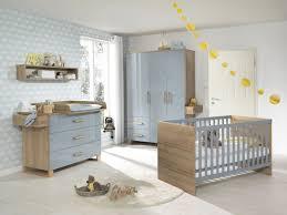 trends babyzimmer babyzimmer benno in blau dekor wellemöbel und möbel günstig