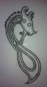96 best infinity sign tattoo ideas images on pinterest infinity