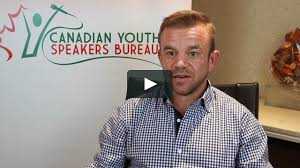 speakers bureau canada black canadian youth speakers bureau on vimeo