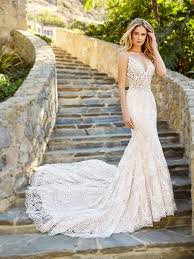 find a wedding dress 10138 best wedding dresses images on bridal gowns
