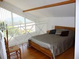 chambre d hote hauteville chez agnès et didier chambre d hôtes à hauteville lompnes
