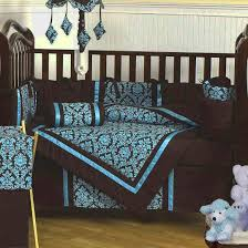 dark blue and brown bedroom awesome drawer double dresser wood