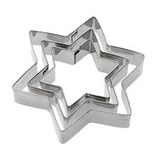popular cookie cutter sets metal buy cheap cookie cutter sets