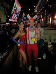 Jessica Rabbit Halloween Costume 312 Costumes Images Cosplay Ideas Costume