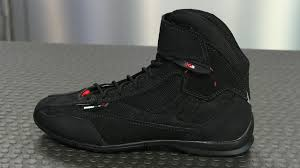 tcx motorcycle boots tcx x square plus boots motorcycle superstore youtube