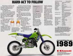 80s kawi u0027s any love ar15 com