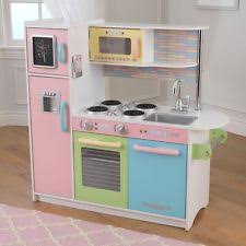 cuisine prairie kidkraft kidkraft pretend play kitchens ebay