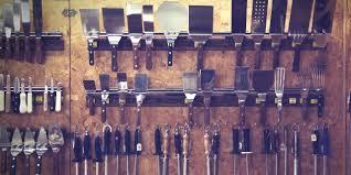 kitchen knives u0026 professional knives country knives