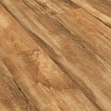 27 best floors images on laminate flooring flooring