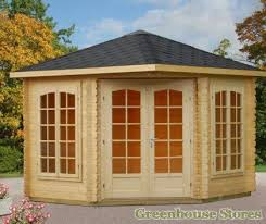 Summer House For Small Garden - 82 best shed of the year amazing spaces george clarke ch4 images