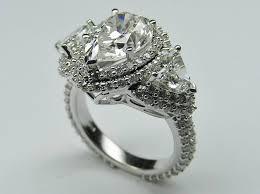old fashion rings images 15 best of old fashioned style wedding rings jpg