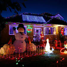 solar power led lights 100 bulb string 100 led warm white light indoor outdoor wedding christmas party