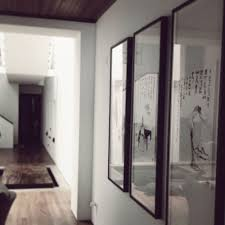 interior designers and decorators in singapore el u0027s top home