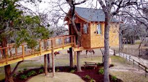 sky high spa treehouse treehouses and tree houses