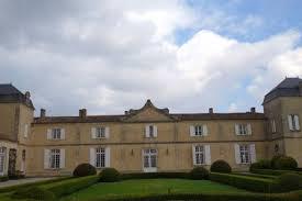 learn about st estephe bordeaux learn about chateau calon segur st estephe bordeaux complete guide