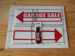 top tips and tricks for a successful yard sale diy network blog