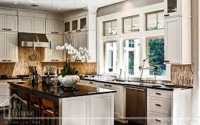 Kitchen Furniture Nj by Kitchen Cabinets New Jersey