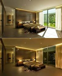 Bedroom Lighting Ideas Ceiling Bedroom Stylish Bedroom Led Ceiling Lights Master Lighting Ideas