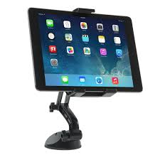 best ipad charging stations ipadable belkin express dock idolza