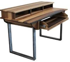 Small Recording Studio Desk 20 Best Recording Studio Furniture Ideas Images On Pinterest