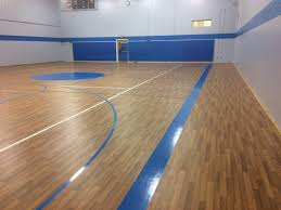 Basketball Court Floor Texture by Bounce Sports Flooring And Gym Flooring Surface America